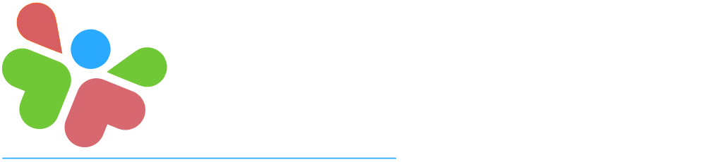 Tools & Mobility Services